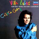 Villa-Lobos: Piano Music/Cristina Ortiz