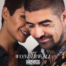 My Wonderwall/Mendez