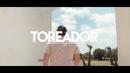 Toréador/VSO