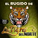 El Rugido...De Los Tigres Del Norte/Los Tigres Del Norte