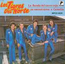 La Banda Del Carro Rojo/Los Tigres Del Norte