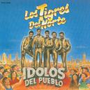 Idolos Del Pueblo/Los Tigres Del Norte