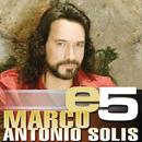 e5/Marco Antonio Solís