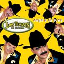 Jugo A La Vida/Los Tucanes De Tijuana