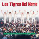 Asi Como Tu/Los Tigres Del Norte