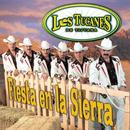 Fiesta En La Sierra/Los Tucanes De Tijuana