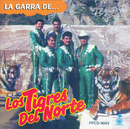 La Garra De.../Los Tigres Del Norte