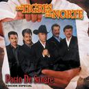 Pacto De Sangre/Los Tigres Del Norte