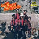 Tan Bonita/Los Tigres Del Norte
