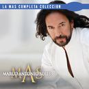La Más Completa Colección/Marco Antonio Solís
