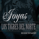 25 Joyas/Los Tigres Del Norte