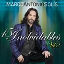15 Inolvidables/Marco Antonio Solís