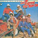 Jaula De Oro/Los Tigres Del Norte