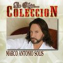 La Mejor Coleccion/Marco Antonio Solís