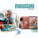 Le voyageur/Georges Moustaki