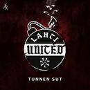 Tunnen Sut/Lahti United