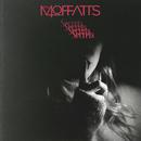 Secrets/The Moffatts