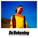 De Rekening (feat. Mr. Polska, $hirak)/Kid de Blits
