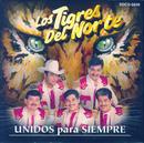 Unidos Para Siempre/Los Tigres Del Norte