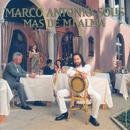 Más De Mi Alma/Marco Antonio Solís