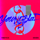 Youngblood (R3HAB Remix)/5 Seconds Of Summer