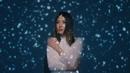 Hua Jian Xiao Lu (Lyric Video)/Kelly Chen