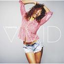 VIVID/Crystal Kay