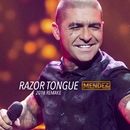 Razor Tongue (2018 Remake)/Mendez
