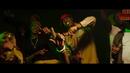 Moriri Wama Indian (feat. HHP, Uhuru, Mpho, E2)/Spikiri