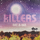 Day & Age (Bonus Tracks)/The Killers