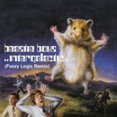 Intergalactic (Fuzzy Logic Remix)/Beastie Boys