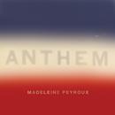 ウィ・マイト・アズ・ウェル・ダンス/Madeleine Peyroux