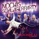 Nockis Schlagerparty/Nockalm Quintett