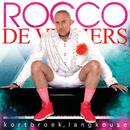 Kortbroek, Langkouse/Rocco De Villiers