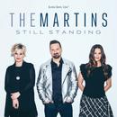 Still Standing/The Martins