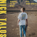 Straight To The Heart (feat. David Spekter)/Nick Talos