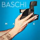 Magie/Baschi