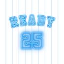 READY25/BENI