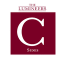 C-Sides/The Lumineers