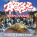 Body Movin' (Shawn J. Period Remix)/Beastie Boys