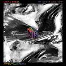 What's It Like Now (Awoltalk Remix)/Mikky Ekko