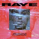 Friends/RAYE