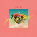 Peligrosa/Jireel