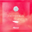 I Wouldn't Lie (Farfetch´d Remix)/Steerner