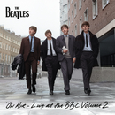 On Air - Live At The BBC (Vol.2)/The Beatles