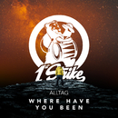 Where Have You Been (Remixes)/Alltag