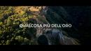Qualcosa più dell'Oro (Lyric Video)/Andrea Bocelli