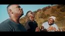 Thembalami (feat. Soulstar, Mondli Ngcobo)/DJ Merlon