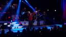 America (Live At The Greek Theatre / 2012)/Neil Diamond