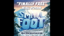 """Finally Free (From """"Smallfoot""""/Audio)/Niall Horan"""